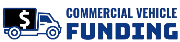 Commercial Vehicle Fund